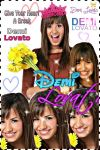 BLEND EDIT FOR DEMI LOVETO by photofacefun