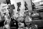 Alcohol anyone? by hyperactive122986