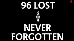 96 Wallaper Black by LiverpoolFC8