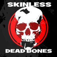 SKINLESS by W-3R-D