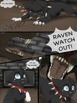 E.O.A.R - Page 87 by serenitywhitewolf