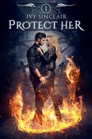 Protect her by Mihaela-V