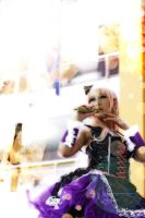 Sheryl nome 7 by pinkberry-parfait
