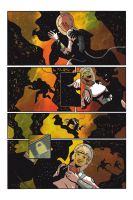FAILSAFE - Page 17 Colors by IanStruckhoff
