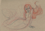 Underwater sketchiness by enits