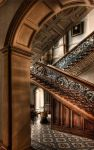 Werribee Mansion by Lightkast