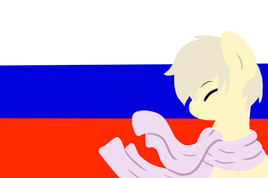 Request: Pony Russia Wallpaper by PrincessCelestia908