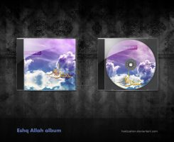 Eshq Allah by HeDzZaTiOn