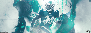 EdRed NFL by ex-works1