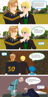 Birth of Sealand The final page! by SouthParkFirefly