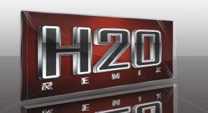 H20 by Visual3Deffect