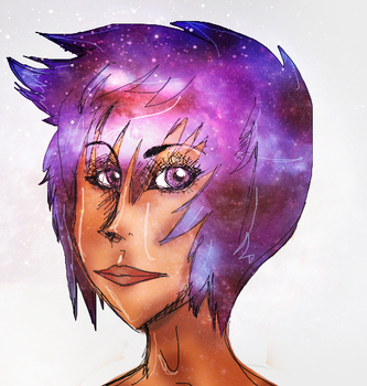 GALACTICA by Aquawater