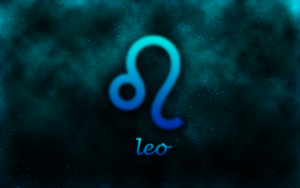 Leo by junaid-saeed