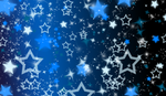Free Background - Stars Forever by NickyVendetta