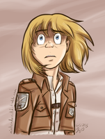 Armin by Nintendo-Nut1