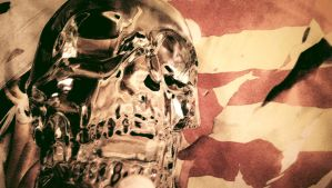 A Lethal Dose Of American Hatred by 3rdAlternative