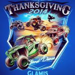 THANKSGIVING DESIGN BROWN73 by BROWN73