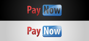 Pay Now 2 by DzaDze