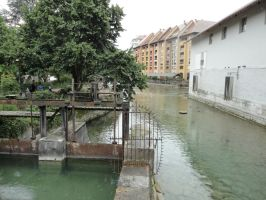 Annecy 1 by Highs-2-Lows