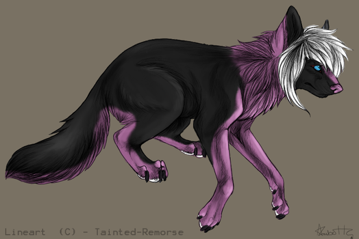 Dog Adopt (closed) by LoveOfTheHeart69