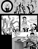 CollabFMA-Tentacle Travesty p3 by Hikaru9