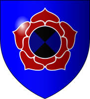 Arms of Unen by Antrodemus
