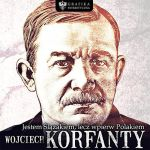 Wojciech Korfanty by N4020