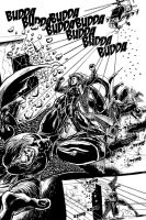 The Afflicted pg 20 by jep0y