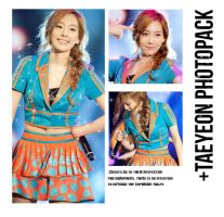 +TaeyeonPhotoPack1# by KpopPacks1