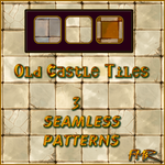 fmr-OldCastleTiles-PAT by fmr0