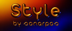 style298 by sonarpos