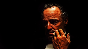 The Godfather-Don Vito-2 by donvito62