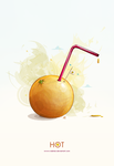 Juice by NaBHaN