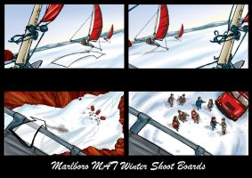 MAT Boards 13 by RStotz