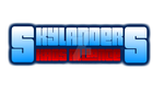 Skylanders Kaos Alliance Logo by jjman65