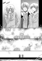 Needs and Wants - Page 38 by Hetalia-Canada-DJ