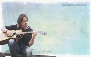 robert carlyle california solo by Kaito42