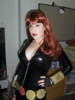Black Widow 2 by miss-kitty-j