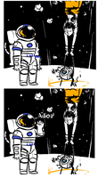 Portal 2 missing scene by ShwigityShwonShwei