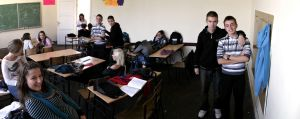 panorama funny effect by JedemMaluDecu
