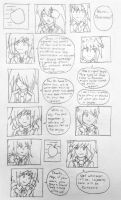 RWBY: Enter 555 Best Day Ever Pt 1, Pg 5 by SonicHeroXD
