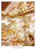 The Multilevel Complex by thetwiggman
