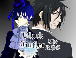 [RPG] Black Butler the RPG NEW FIX 6.21.13 by Vivi-Chuu