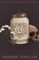 The Raker by mscorley