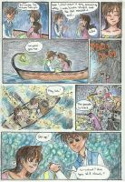 TSP: page 77 by Mareliini