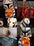 Clone Wars Widescreen4 by ragelion