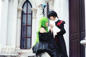 CODE GEASS_28.01.11 by Dan-Gyokuei