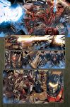 RoS 3 page 4 by dyemooch