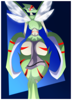 Scyther~ FIXED by R-MK