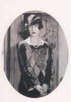 vintage photo 1 by Mortifiera
